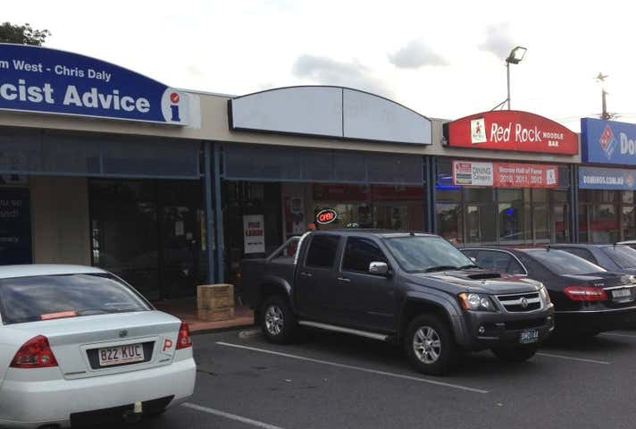 Wynnum West QLD 4178 - Image 1