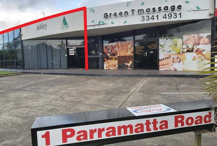 1/1 Parramatta Road Underwood QLD 4119 - Image 1