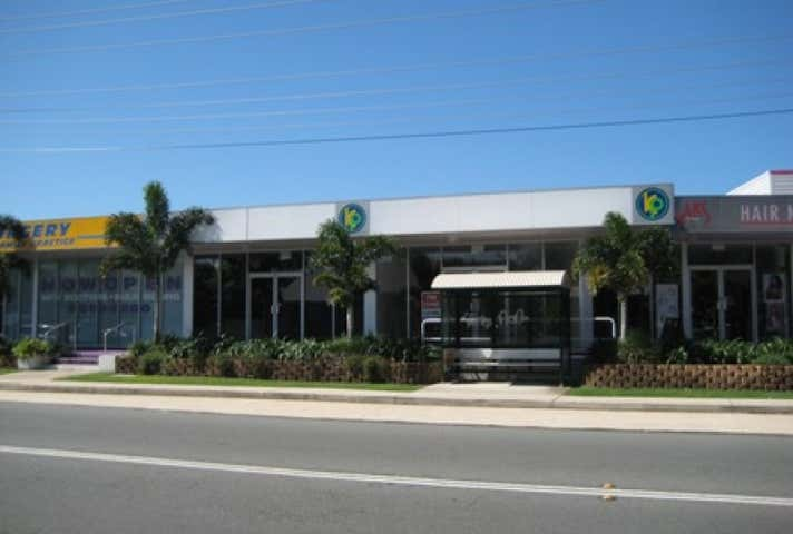 9/97 Kennedy Drive Tweed Heads West NSW 2485 - Image 1