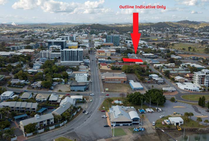 30-32 Yarroon Street Gladstone Central QLD 4680 - Image 1
