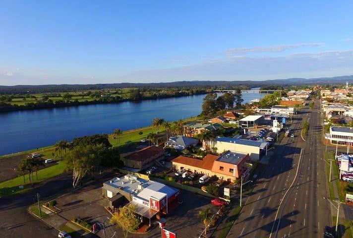 Taree NSW 2430 - Image 1