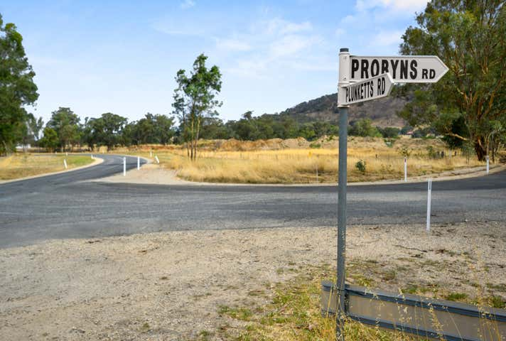 Lot 102 Plunketts Road Wodonga VIC 3690 - Image 1