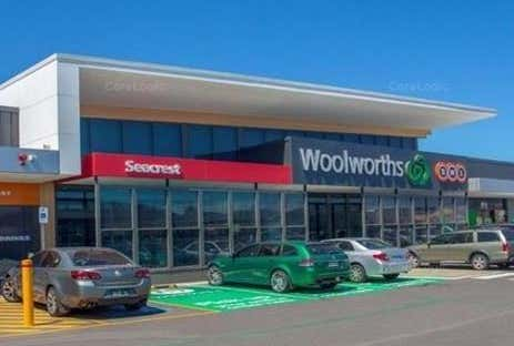 Seacrest Shopping Centre, Tenancy 6, 75 Barrett Drive Wandina WA 6530 - Image 1
