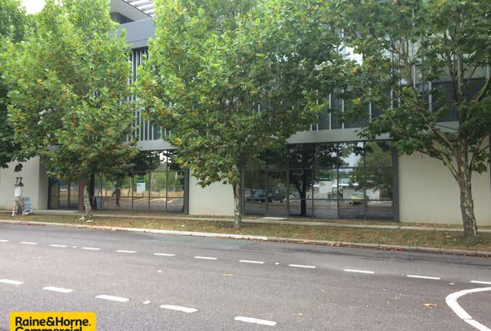 352/77 Emu Bank Belconnen ACT 2617 - Image 1