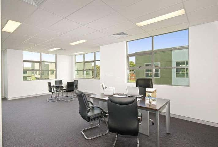 Encompass Business Park, D17, 101 Rookwood Road Yagoona NSW 2199 - Image 1