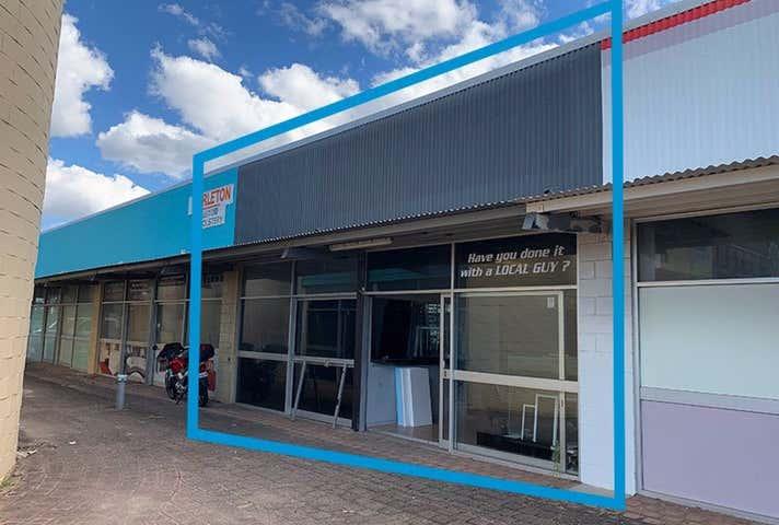 13B/2 Main Drive Bokarina QLD 4575 - Image 1
