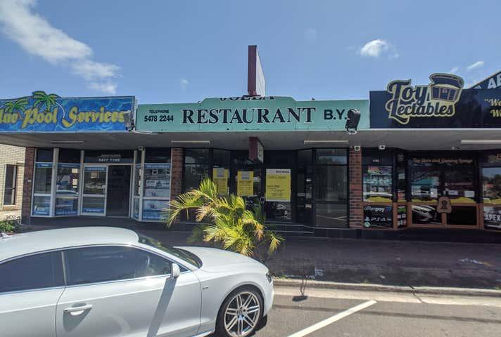 Shop 2/172 Brisbane Road Mooloolaba QLD 4557 - Image 1