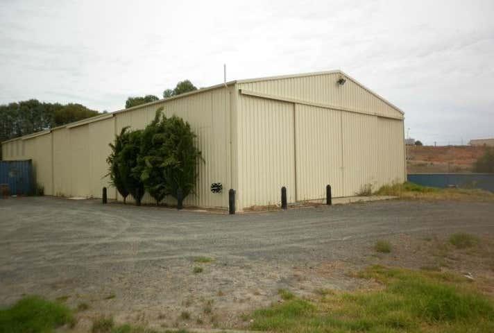 Shed B/8 Kelly Road Willaston SA 5118 - Image 1