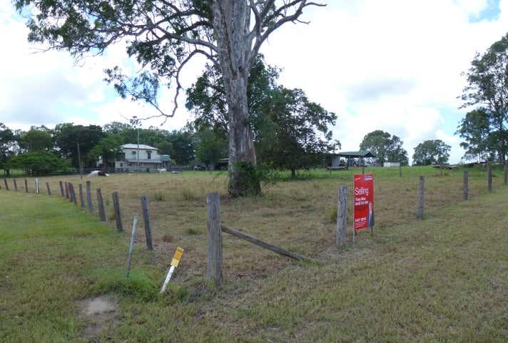 1208 Saltwater Creek Road St Helens QLD 4650 - Image 1