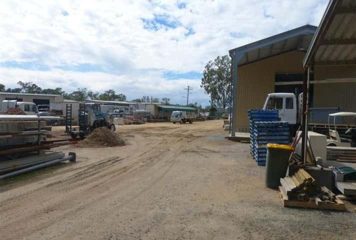 24 Enterprise Street Boyne Island QLD 4680 - Image 1