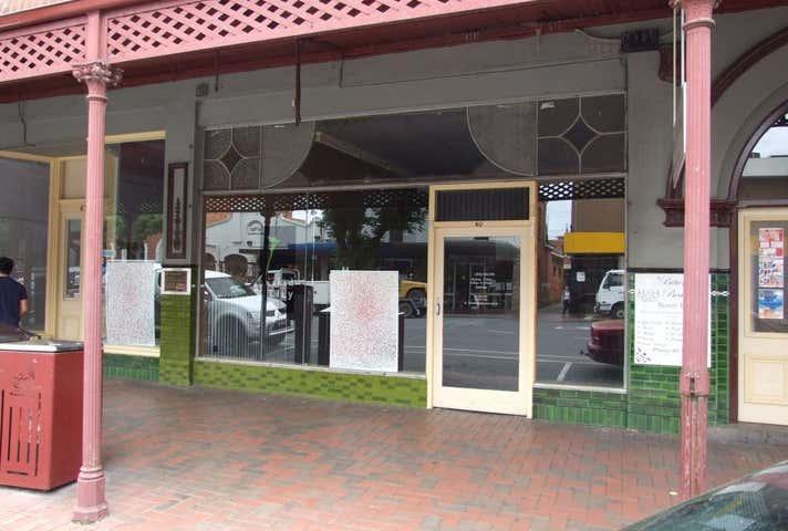 40 Reid Street Wangaratta VIC 3677 - Image 1