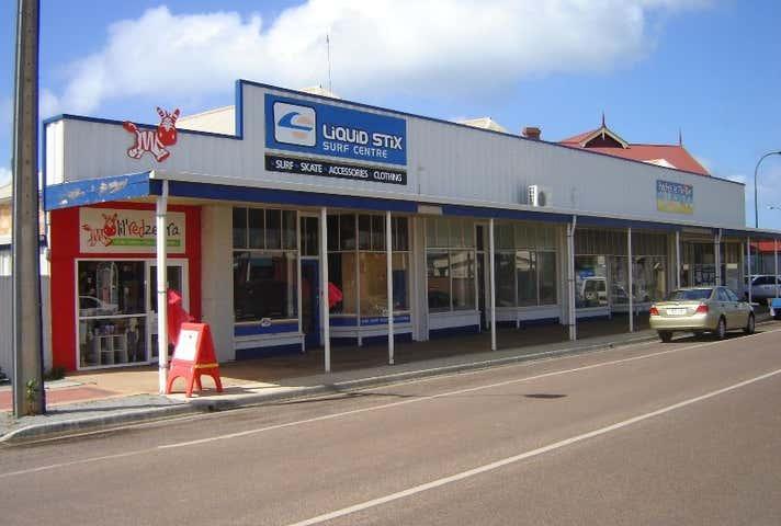 1 - 3 Lipson Road Tumby Bay SA 5605 - Image 1