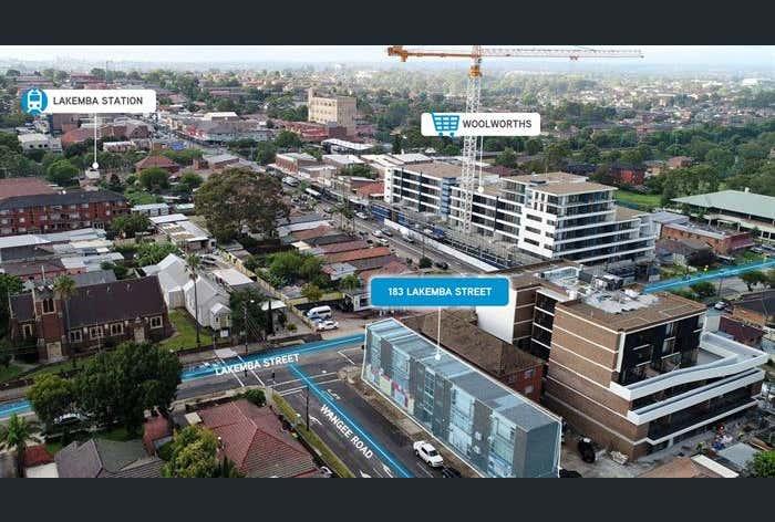 183 Lakemba Street Lakemba NSW 2195 - Image 1