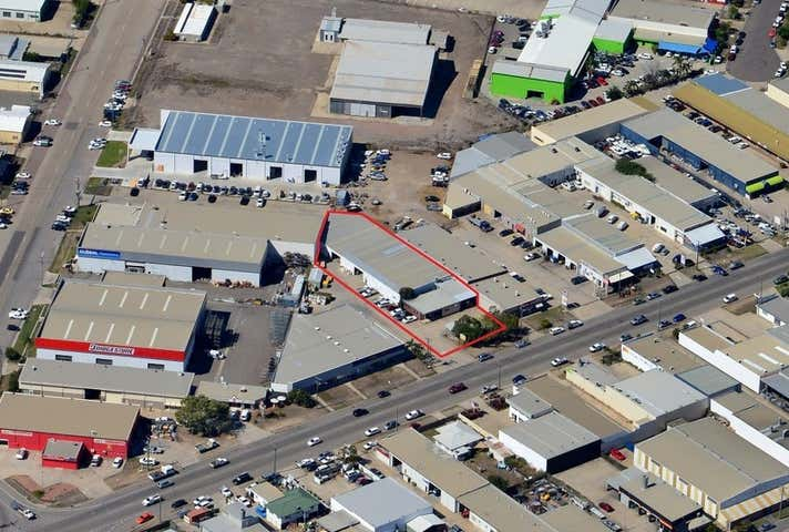 52 Pilkington Street Garbutt QLD 4814 - Image 1
