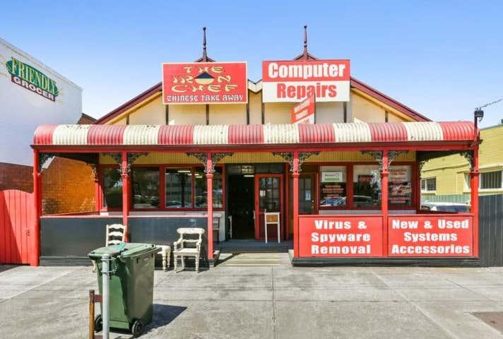 155 Melbourne Road Rippleside VIC 3215 - Image 1