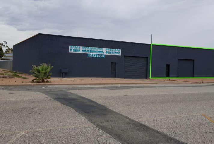 34a Florence Street Port Pirie SA 5540 - Image 1