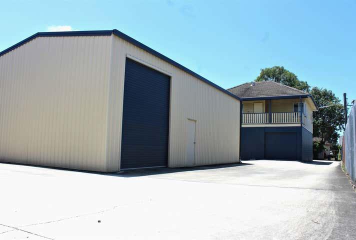 42 Matheson Street Virginia QLD 4014 - Image 1