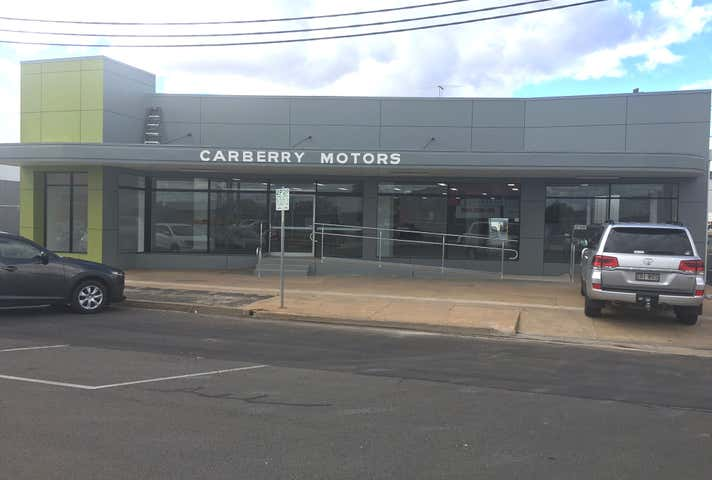 43 Archibald Street Dalby QLD 4405 - Image 1