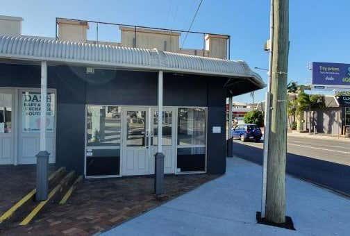Clayfield Villaggio, Shop  1C, 139 Junction Road Clayfield QLD 4011 - Image 1