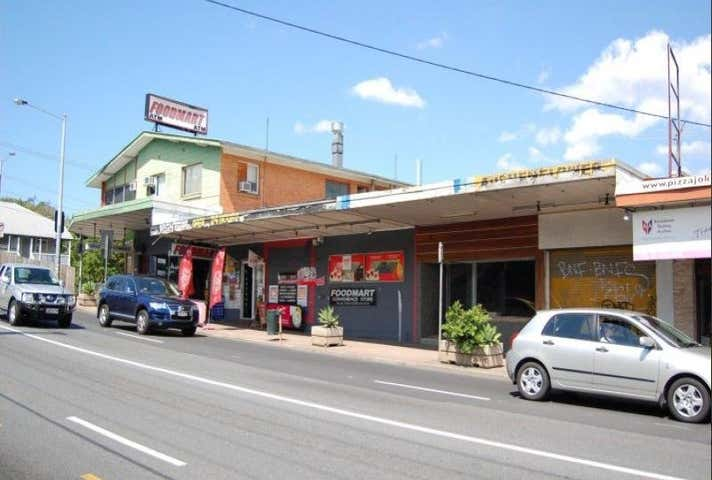 392 Milton Road Auchenflower QLD 4066 - Image 1