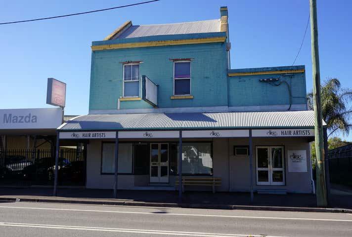 58 George Street Singleton NSW 2330 - Image 1