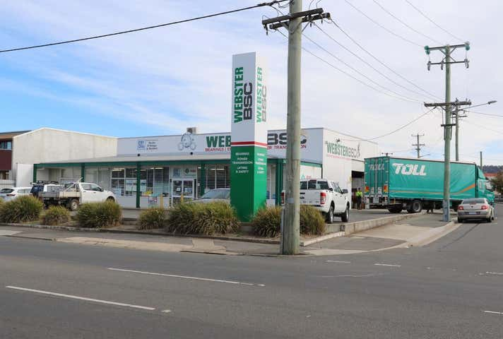 277-279 Invermay Road Launceston TAS 7250 - Image 1