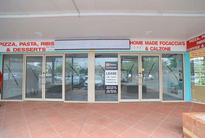 Shop 12/85-89 Coronation Road Hillcrest QLD 4118 - Image 1
