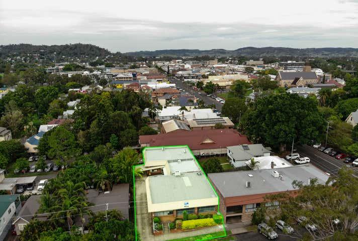 17 Orion Street, Lismore, NSW 2480