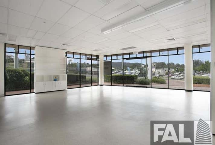 Shop  1, 900 Moggill Road Kenmore QLD 4069 - Image 1