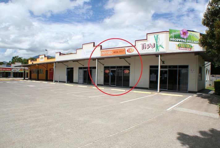 Shop 3, 121-127 Benjamina Street Mount Sheridan QLD 4868 - Image 1