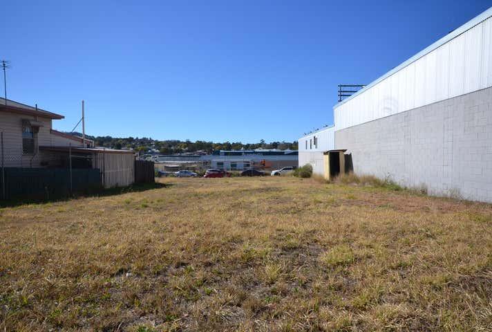 104 Mort Street Toowoomba City QLD 4350 - Image 1