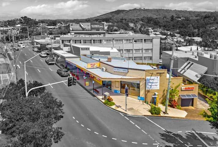 199 Moggill Road Taringa QLD 4068 - Image 1