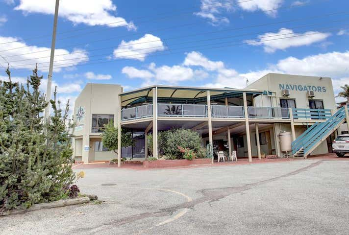 2 Normandy Place, Port Lincoln SA 5606 - Image 1