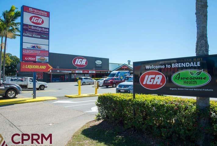 18-22 Kremzow Road Brendale QLD 4500 - Image 1