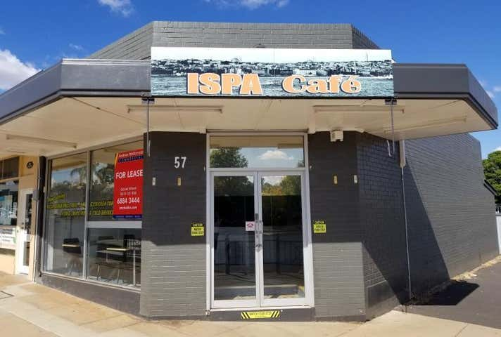 57 Boundary Road Dubbo NSW 2830 - Image 1