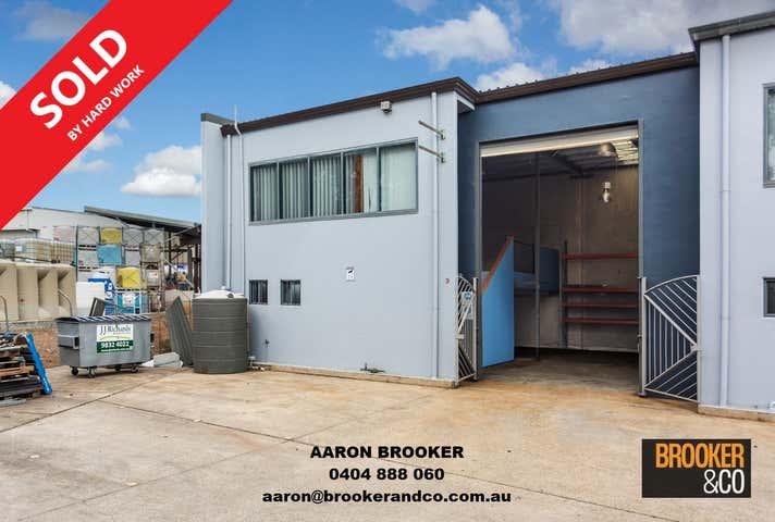 9/9 Ladbroke Street Milperra NSW 2214 - Image 1