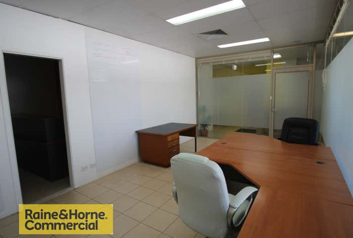 4/166a The Entrance Rd Erina NSW 2250 - Image 1