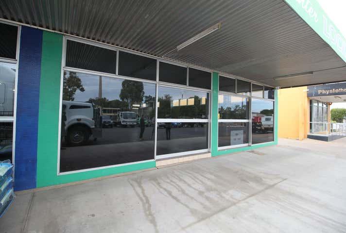 1/46 Miles Street Mount Isa QLD 4825 - Image 1