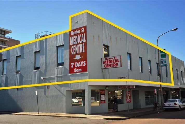 Unit 3,1st Floor/796 Hunter Street Newcastle West NSW 2302 - Image 1