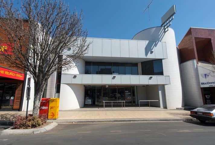 357 Ruthven St Toowoomba City QLD 4350 - Image 1