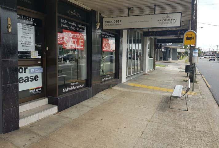 Shop 1, 337 Rocky Point Road Sans Souci NSW 2219 - Image 1