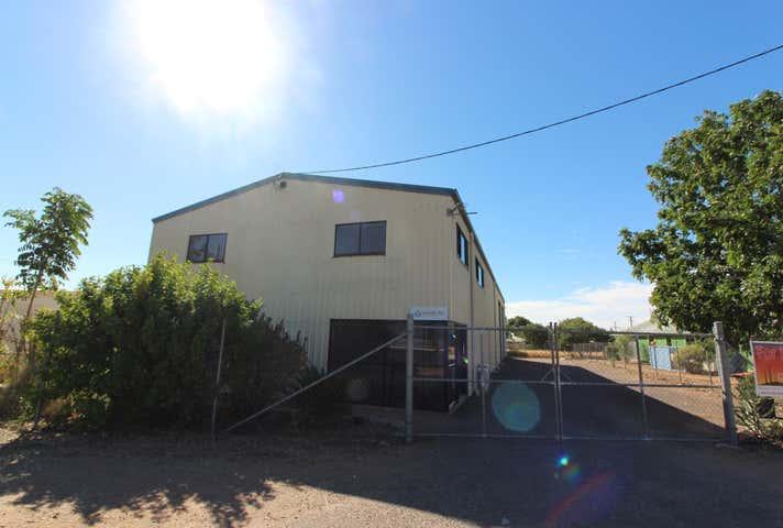 82 Marian St Mount Isa QLD 4825 - Image 1