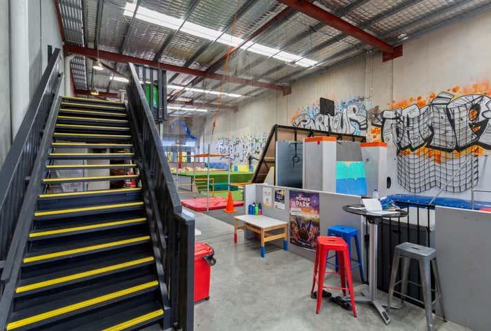 Unit 1, 637 Wanneroo Road Wanneroo WA 6065 - Image 1