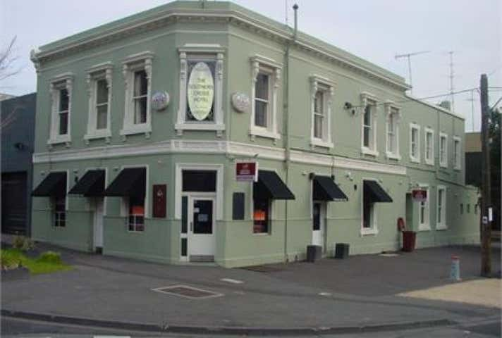 SOUTHERN CROSS HOTEL, 78 Cecil Street South Melbourne VIC 3205 - Image 1