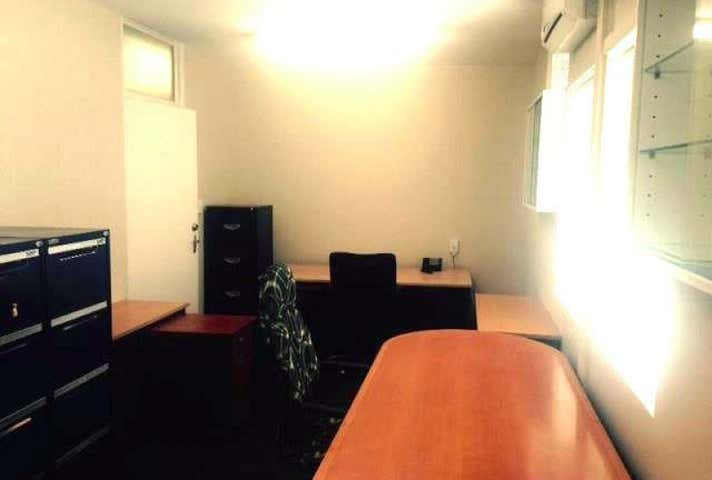 commercial real estate property for lease in cleveland qld 4163 pg 3