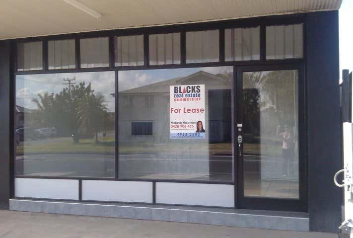 Shop 1, 21 Palmer Street North Mackay QLD 4740 - Image 1