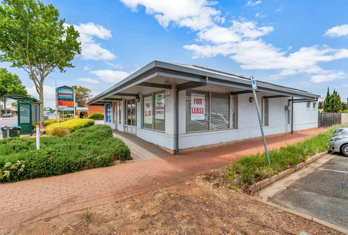 234 South Road Mile End SA 5031 - Image 1