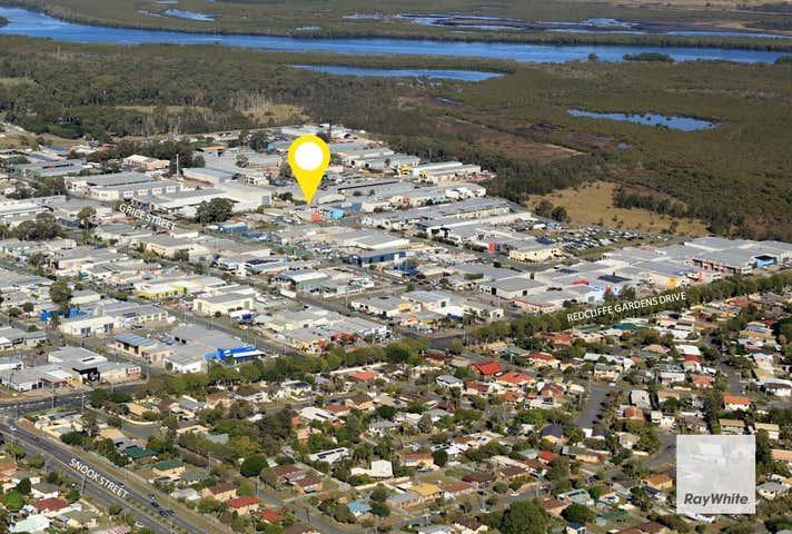 6/24 Redcliffe Gardens Drive Clontarf QLD 4019 - Image 1