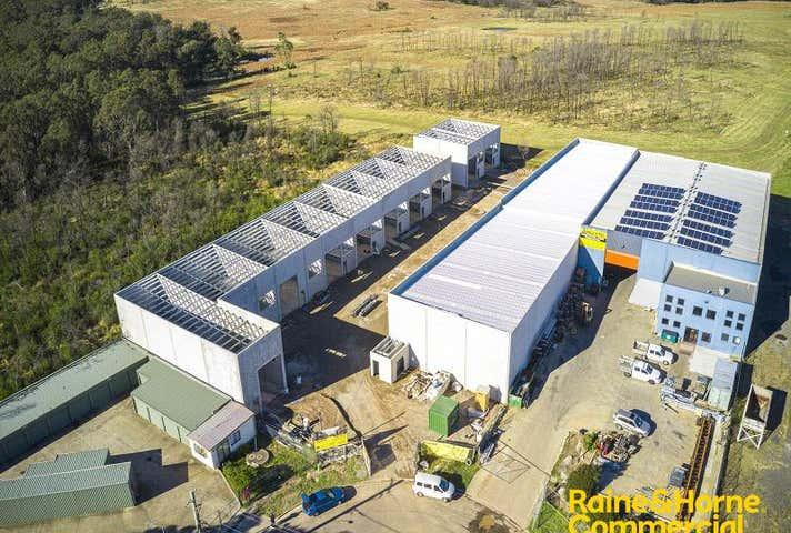 Unit 8, 20 Technology Drive Appin NSW 2560 - Image 1