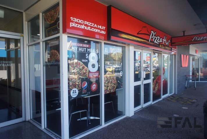Kenmore Village, Shop  59, 1-9 Brookfield Road Kenmore QLD 4069 - Image 1